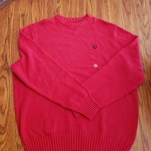 Chaps Men's XLT Sweater